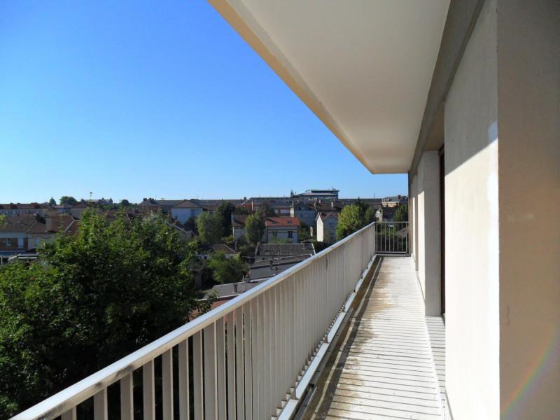 Sale apartment Châlons-en-champagne 139200€ - Picture 1