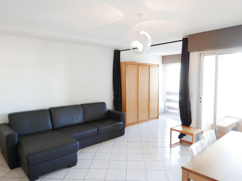 Vente appartement Capbreton 279 840€ - Photo 4