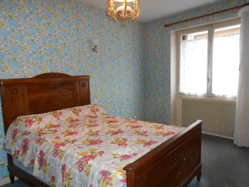 Vente maison / villa Montaigu 80000€ - Photo 5