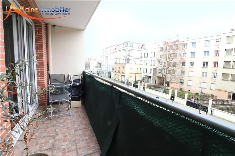Sale apartment Saint denis 329 000€ - Picture 6