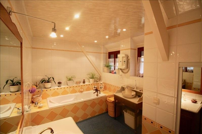 Vente maison / villa Evreux 295000€ - Photo 7