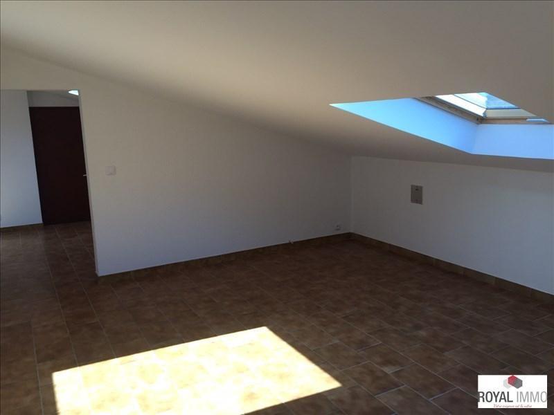 Location appartement Carqueiranne 575€ CC - Photo 6