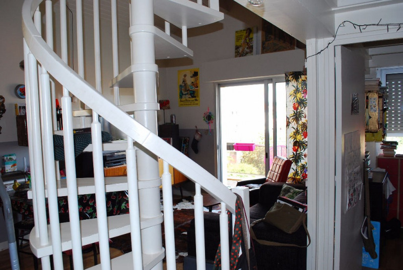 Vente appartement Royan 141 000€ - Photo 6