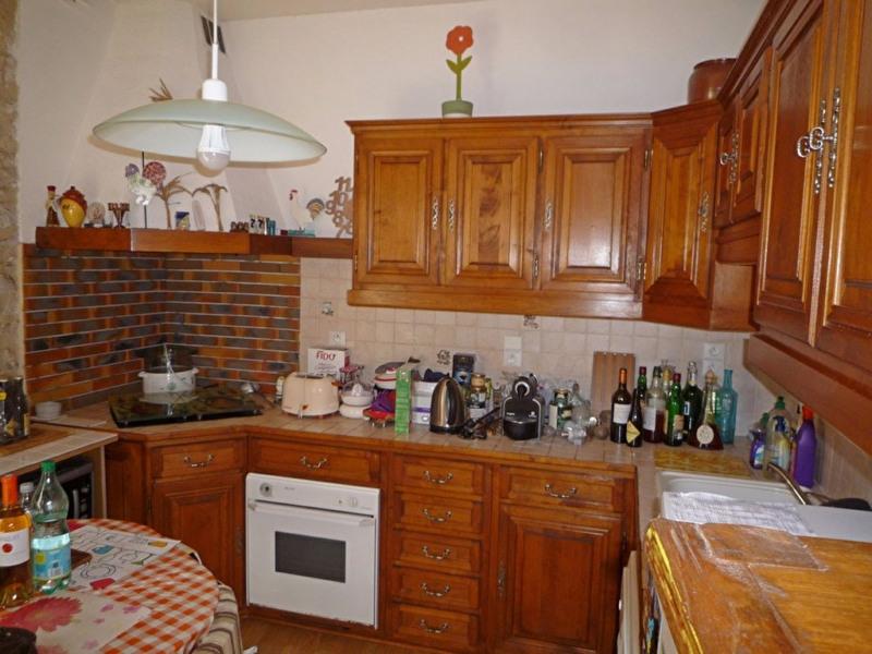 Sale house / villa Agen 233500€ - Picture 2