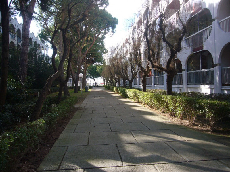 Vente appartement La grande motte 119500€ - Photo 6