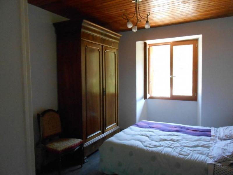 Vente maison / villa Saint-benoit-en-diois 296000€ - Photo 17