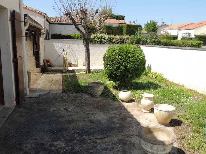 Vente maison / villa Royan 220 000€ - Photo 16