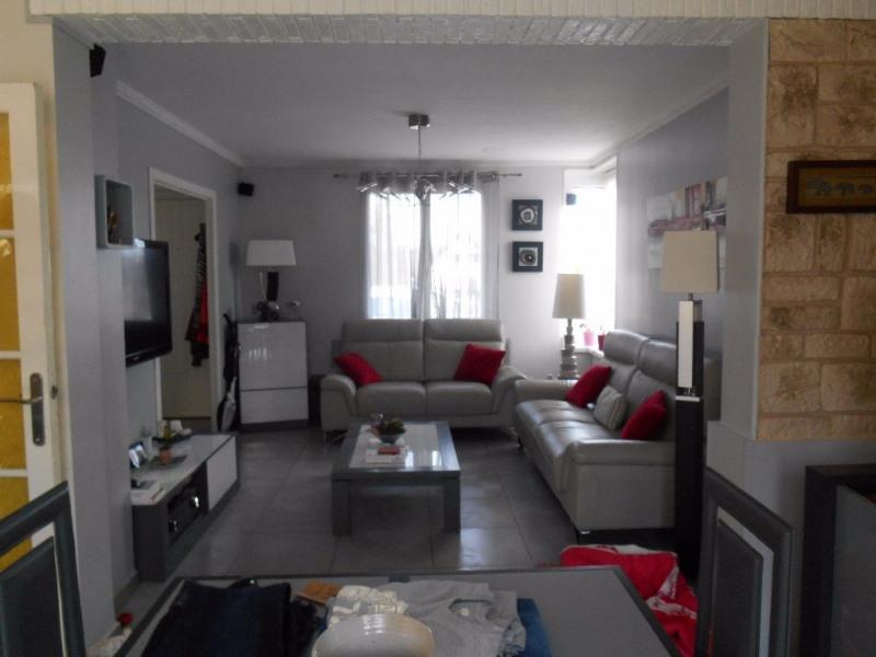 Sale house / villa Grez 229000€ - Picture 4