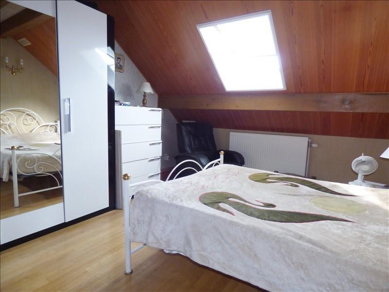 Sale house / villa Mouxy 325000€ - Picture 3