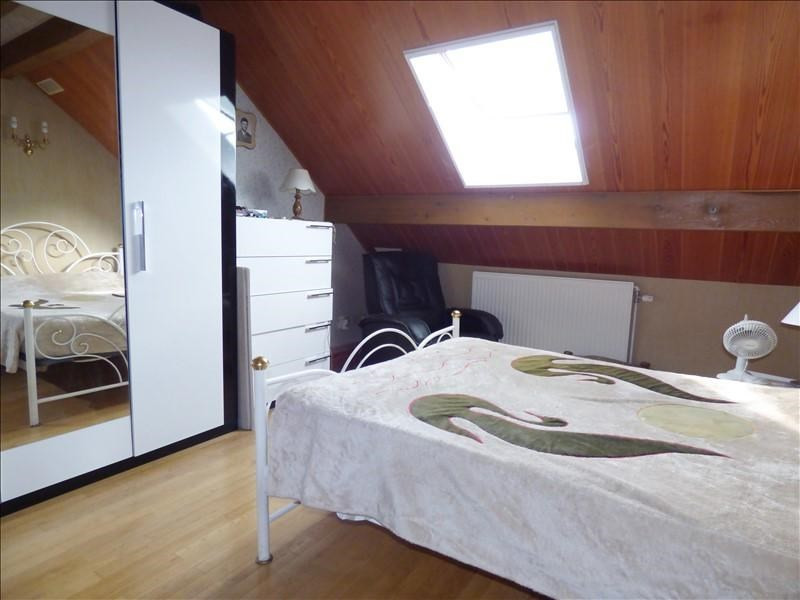 Vente maison / villa Mouxy 325000€ - Photo 3