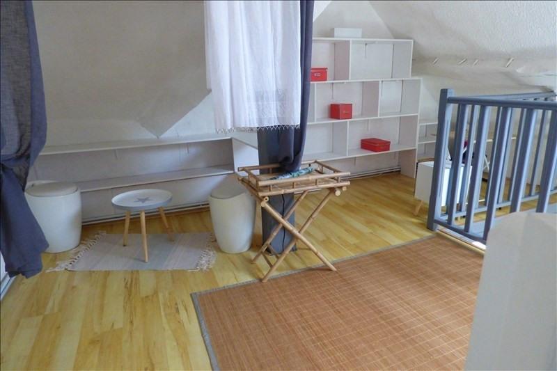 Sale apartment Avon 157000€ - Picture 3