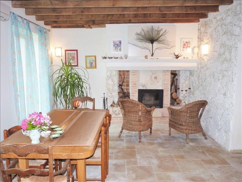 Vente maison / villa Orthez 390000€ - Photo 4