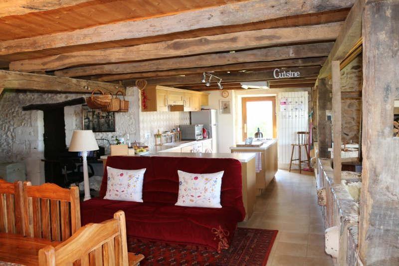 Vente maison / villa Mareuil 337900€ - Photo 5