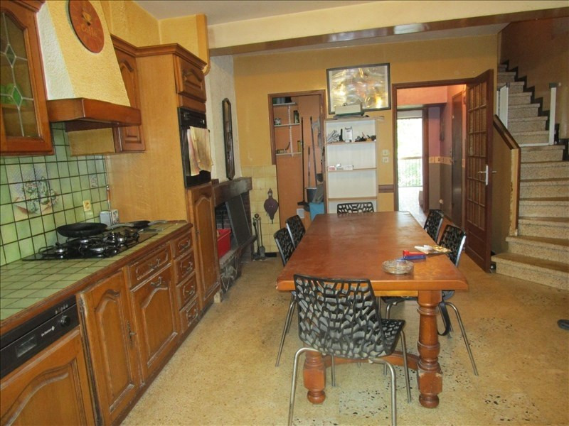 Vente maison / villa Carcassonne 79 900€ - Photo 1