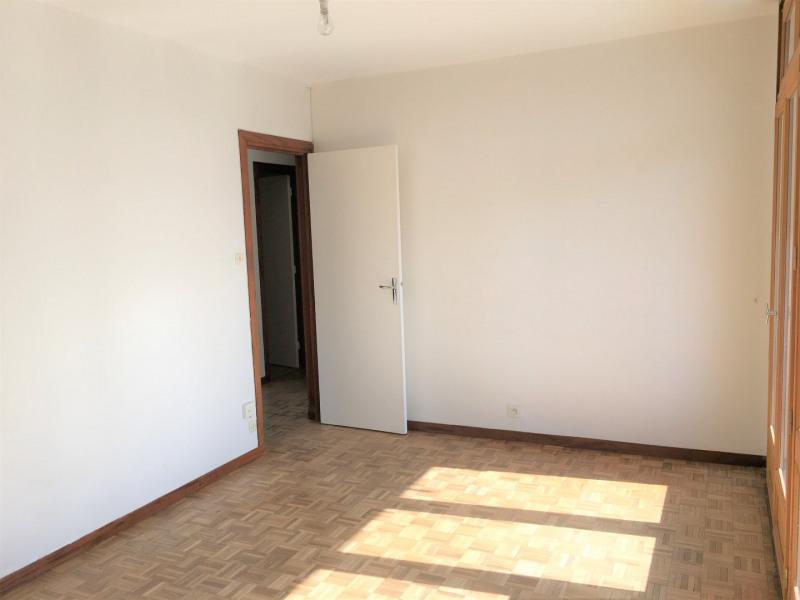 Location appartement Toulouse 504€ CC - Photo 5