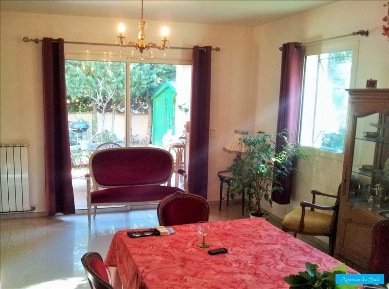 Vente maison / villa La ciotat 445000€ - Photo 4