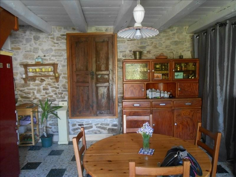 Sale house / villa Matafelon granges 179 000€ - Picture 5