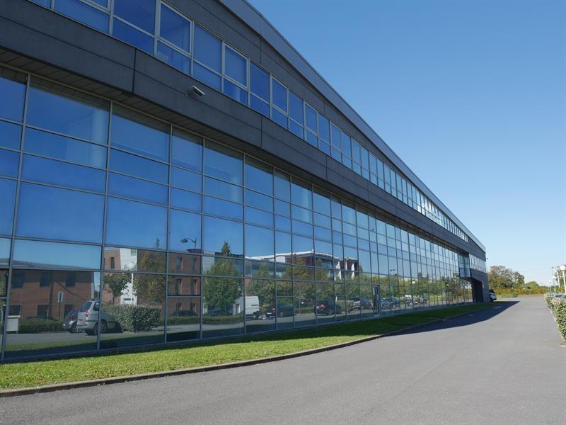 Location bureau Carrières-sur-seine 15283€ HT/HC - Photo 4