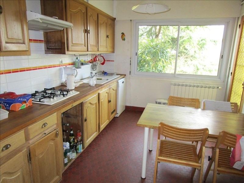 Sale house / villa Le pecq 870000€ - Picture 6