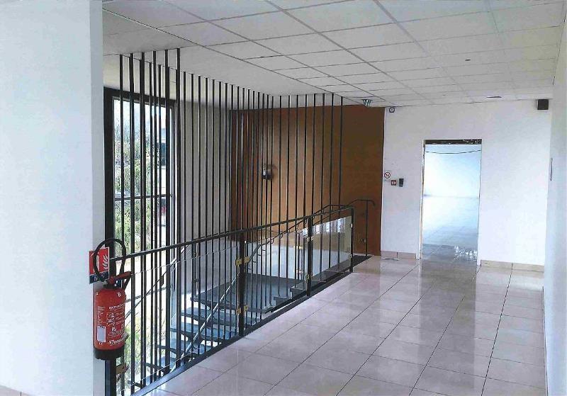 Location Bureau Saint-Sébastien-sur-Loire 0