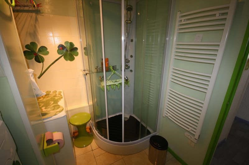 Sale apartment St lary pla d'adet 131000€ - Picture 8