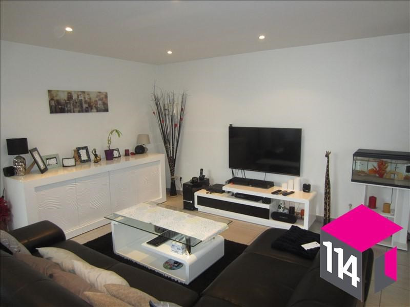 Vente appartement Baillargues 187 000€ - Photo 5