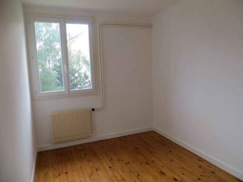 Location appartement Clermont ferrand 450€ CC - Photo 2
