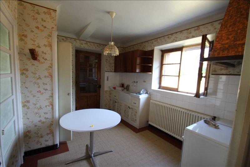 Vente maison / villa Aix les bains 315000€ - Photo 5