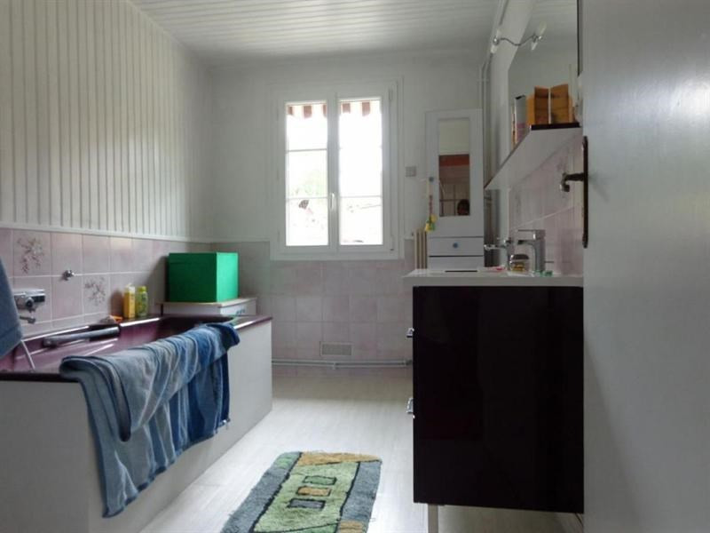 Vente maison / villa Lisieux 546000€ - Photo 7