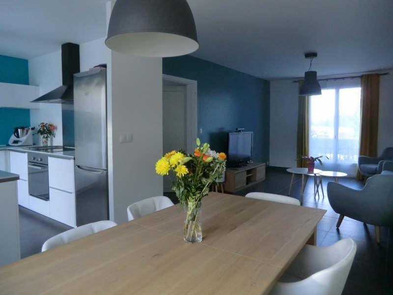 Vente maison / villa Orry la ville 395000€ - Photo 4