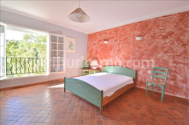 Vente de prestige maison / villa Les issambres 729750€ - Photo 6