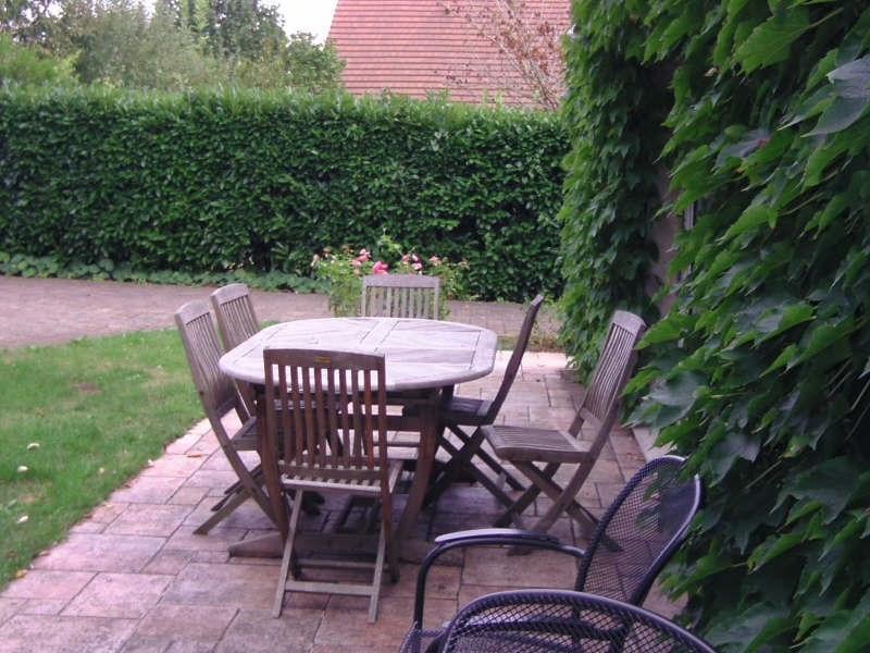 Vente maison / villa Chartres 487000€ - Photo 3
