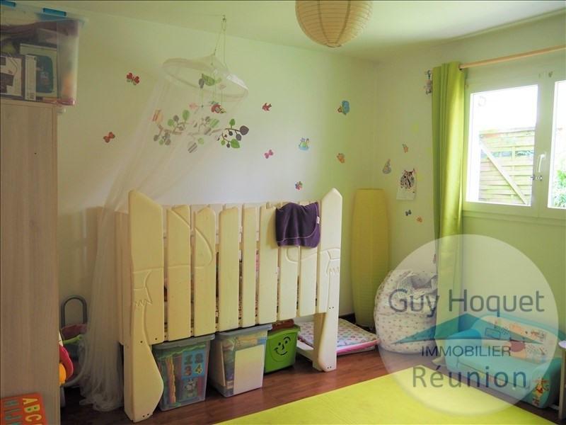 Vente maison / villa Le tampon 283500€ - Photo 8