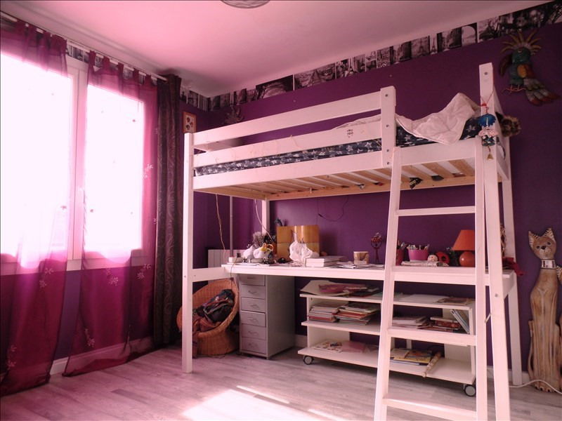 Vente appartement Toulon 187 500€ - Photo 6