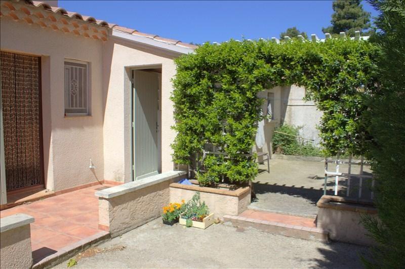 Vendita casa Avignon 265000€ - Fotografia 9