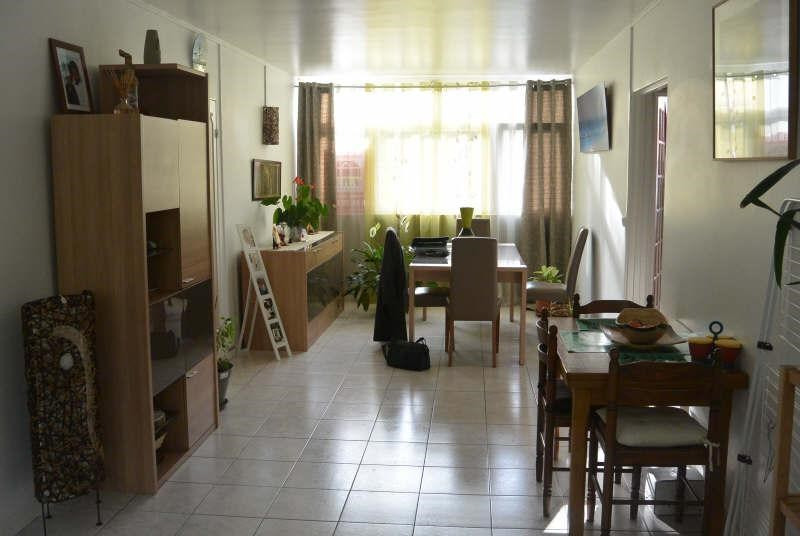Vente appartement Evry 128 800€ - Photo 3