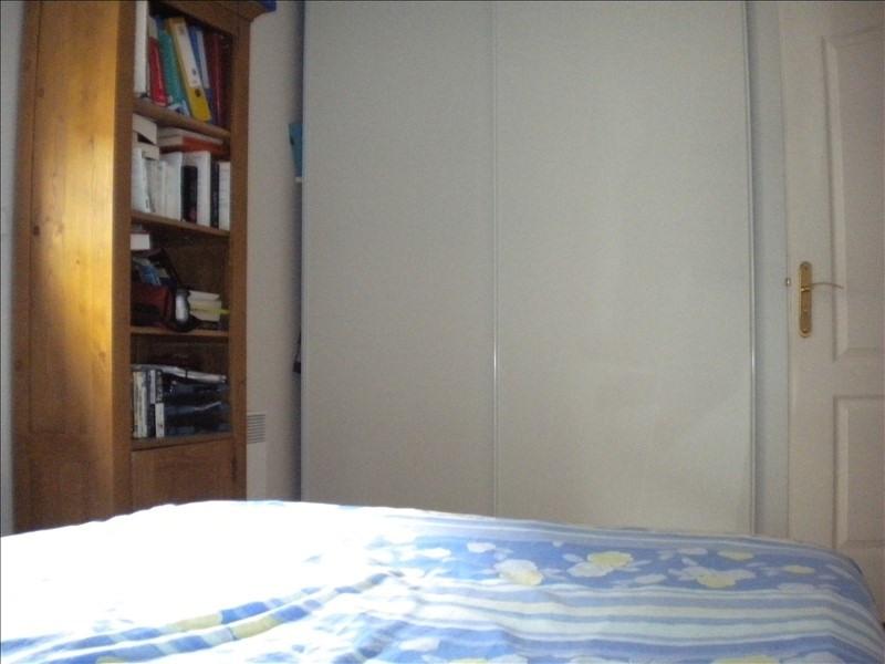 Vente appartement Niort 91519€ - Photo 5