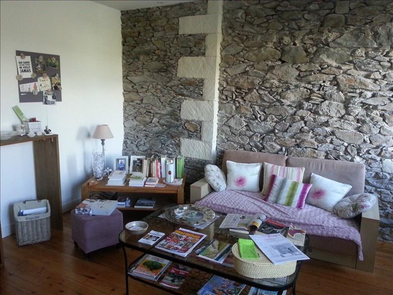 Location maison / villa St julien de concelles 1300€ +CH - Photo 6