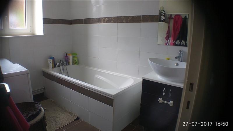 Vente appartement Jujurieux 109000€ - Photo 5