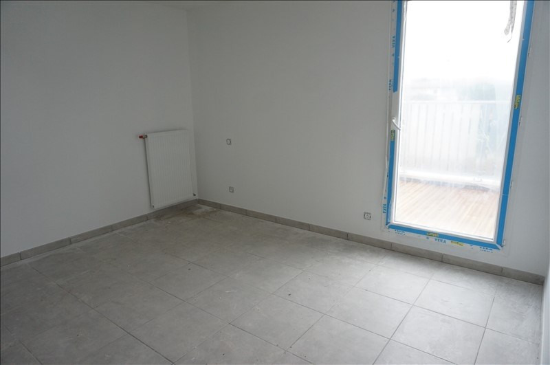 Vente appartement Toulouse 264000€ - Photo 4