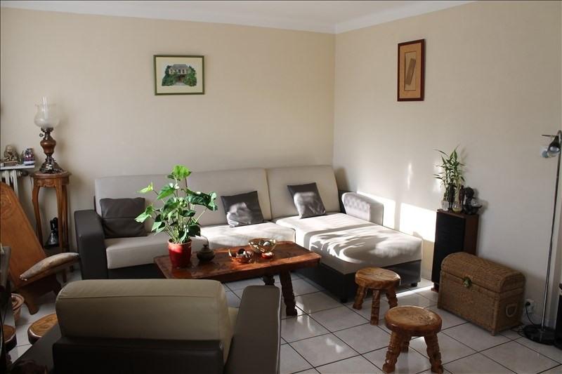 Vendita appartamento La valette du var 147000€ - Fotografia 2