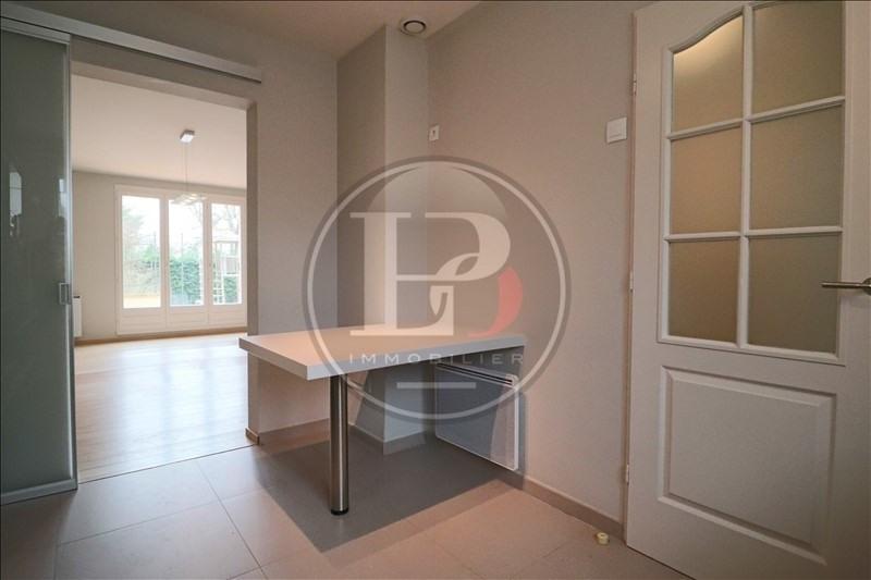 Vente maison / villa Fourqueux 750000€ - Photo 5