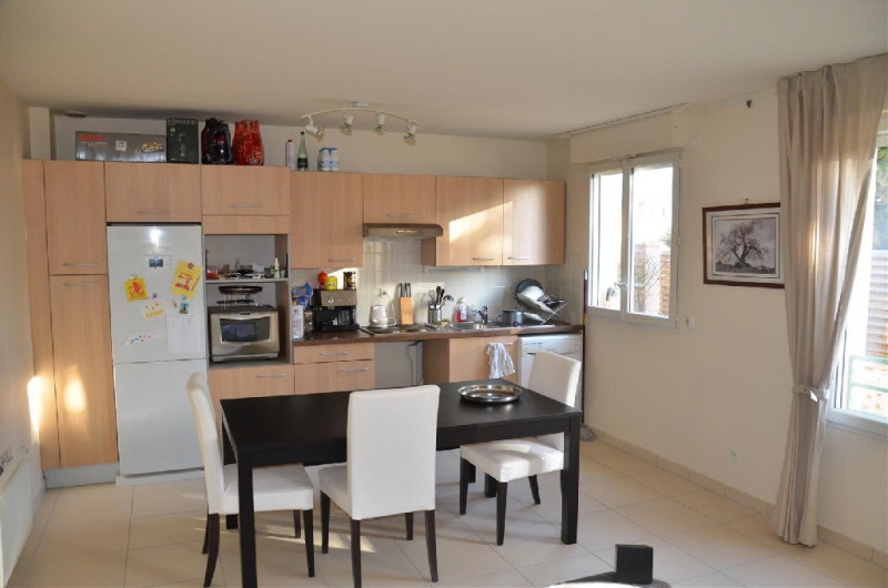 Vente appartement Chartrettes 230 000€ - Photo 2