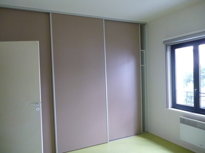 Rental apartment Aureilhan 420€ CC - Picture 4