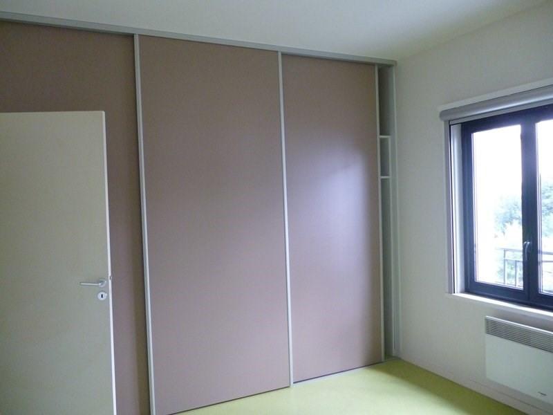 Location appartement Aureilhan 420€ CC - Photo 4