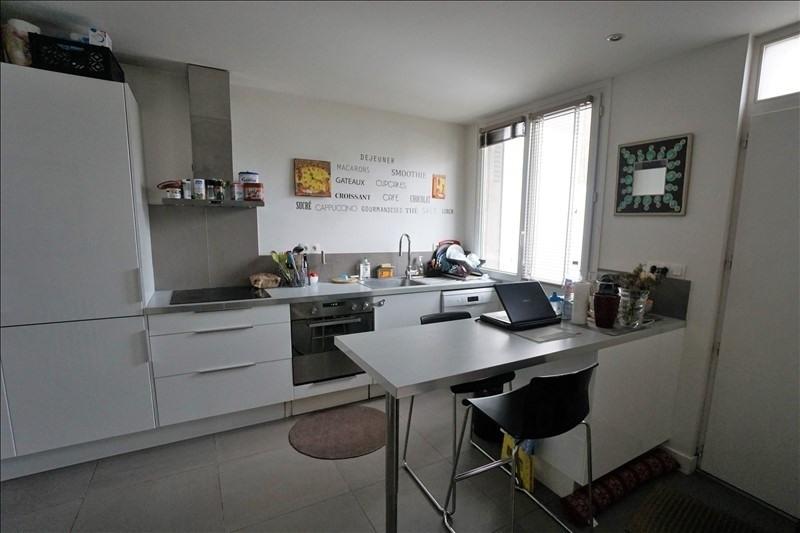 Sale house / villa Bois colombes 607000€ - Picture 3