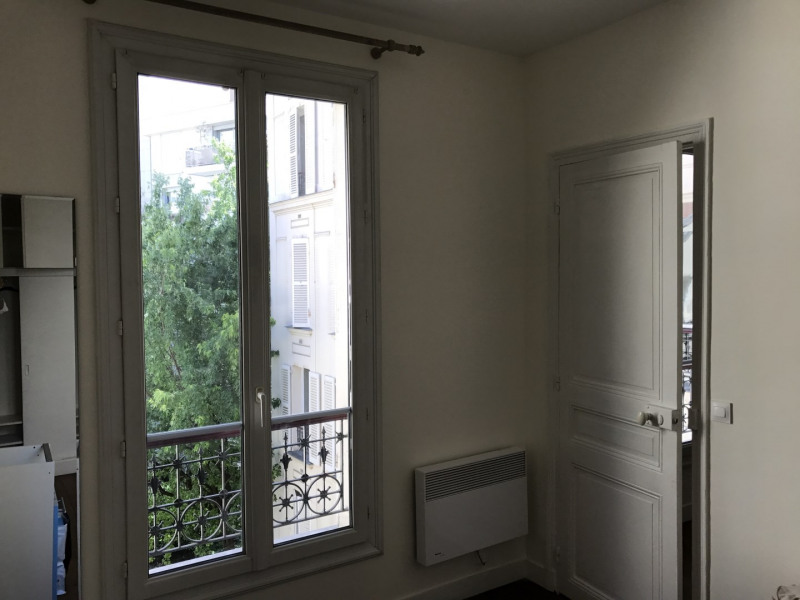 Location appartement Neuilly 1100€ CC - Photo 7