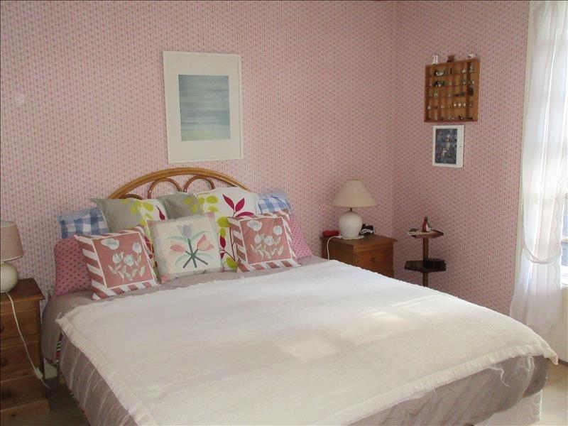 Sale house / villa St brevin l ocean 334400€ - Picture 4