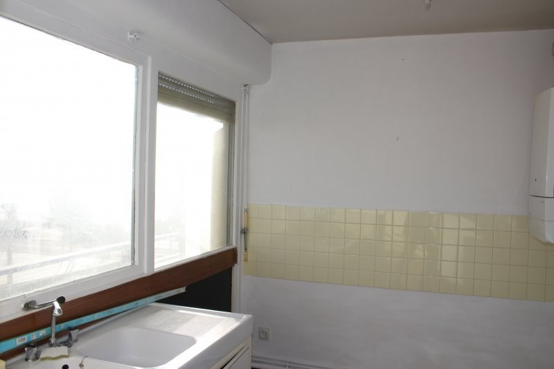 Sale apartment Les sables d olonne 220500€ - Picture 4