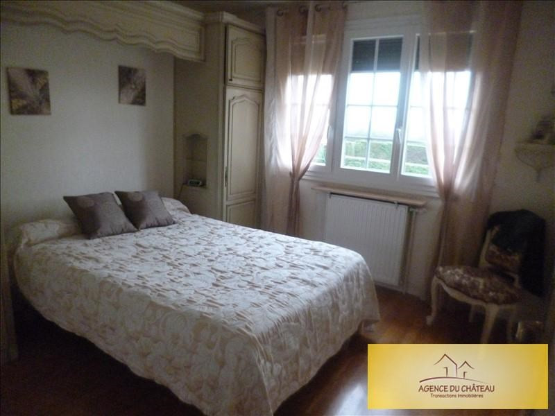 Vente maison / villa Breval 310000€ - Photo 7